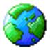 http://img5.xitongzhijia.net/160422/51-160422102003542.jpg