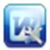 Word常见故障修复工具 V1.01 绿色版
