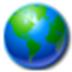 MAC地址修改神器 V2.2.3 绿色版