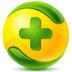 360安全衛士 V9.3.0.2001 綠色xp版