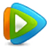 腾讯视频2011 V8.42.6280 绿色经典版
