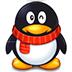 腾讯QQ2013 正式版SP2(8200) KanX纯净绿色版