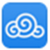 腾讯微云网盘 V3.9.0.2306 官方版