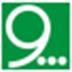 奈末EXCEL批量转图片助手 V8.6 绿色版