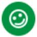 ZonyLrcDownLoad(歌词批量下载工具) V2.8 绿色版