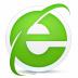 360安全浏览器 V5.0 官方正式版