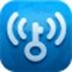 WiFi万能钥匙 for Android V2.9.19 不带广告安装版
