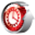 COMODO系统恢复(Comodo Time Machine) V2.8.155286.178