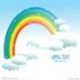 全国地区天气预报 v1.0