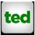 泰迪熊动态壁纸 v2.2