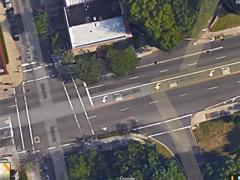 启动新卫星拍摄 谷歌地图变得色彩更丰富