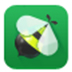 百卓优采采购管理软件 V5.4.9.8 个人版