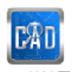 CAD快速看图 V5.13.0.70 官方安装版