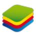 Bluestacks(蓝叠安卓模拟器) V3.1.0.123