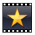 VideoPad Video Editor(視頻編輯) V7.32 英文版