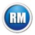 闪电RM格式转换器 V10.9.0 官方安装版