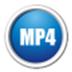 闪电MP4视频转换王 V14.2.0 官方版