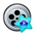 新星MPG视频格式转换器 V10.0.5.0 官方版
