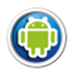 闪电Android视频转换器 V12.7.5 官方安装版