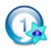 新星RM/RMVB视频格式转换器 V9.9.6.0 官方版