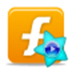 新星FLV视频格式转换器 V10.0.0.0 官方安装版