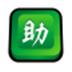 http://img5.xitongzhijia.net/160711/77-160G1162FR09.jpg