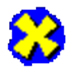 DirectX修复工具(DirectX Repair) V3.5 官方标准版