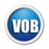 閃電VOB格式轉換器 V11.9.0 官方安裝版