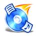 CDBurnerXP(光盘刻录软件) V4.5.8.7029 多国语言版