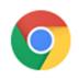 谷歌瀏覽器(Google Chrome) V77.0.3824.6 測試版