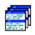批量改名大师 V1.8.6 演示版