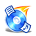 CDBurnerXP(光盘刻录软件) x64 V4.5.8.7035
