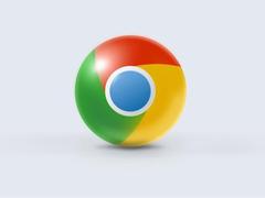 谷歌浏览器好用吗?谷歌浏览器的优点在哪?