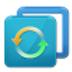 傲梅輕松備份 V4.0.2 專業版