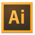 Adobe Illustrator CS6 �������Ĺٷ���װ��