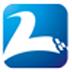 智络会员积分系统店铺版 V2.5.20.6 绿色版