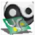 勇芳自动刷分精灵(勇芳刷分精灵) V6.2.13 绿色版