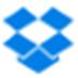 Dropbox(電腦文件同步軟件) V85.3.133 中文安裝版