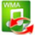 蒲公英WMA/MP3格式转换器 V8.0.8.0 官方版