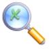 XSearch(本地文件內容搜索軟件) V0.22 綠色版