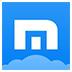傲游瀏覽器(Maxthon) V3.3.2 綠色中文版
