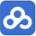 百度云企業版 V2.1.3.3
