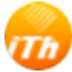 大宗现货生意App(同徽现货生意体系) V1.0