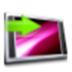 佳佳MPEG4格式轉換器 V5.3.5.0 官方安裝版