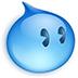 阿里旺旺2013 V7.20.36 不帶廣告綠色賣家版