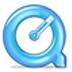 腾讯QQ IP数据库 V2012.10.15 纯真绿色版