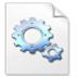 steam_api64.dll 免費版