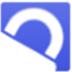 WinLock(零碎维护软件) V8.3.1 中文评价板