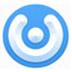 暢玩安卓模擬器 V1.0.0.13