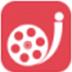 极影派(视频管理软件) V2.0